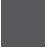 lrqa_logo