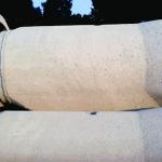 Τσιμεντοσωλήνες τύπου Καμπάνα