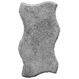 Κυβόλιθοι τύπου Σίγμα