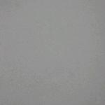 Πλάκα πεζοδρομίου Απλό Φυσικό