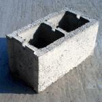 Τσιμεντόλιθος Απλός