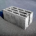 Τσιμεντόλιθος Τριπλός
