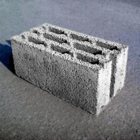 Τσιμεντόλιθοι Πολυτρυπικοί