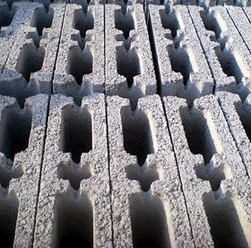 Τσιμεντόλιθος Στενού τύπου