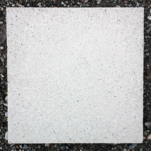Paving tiles in smaller size 30x30cm